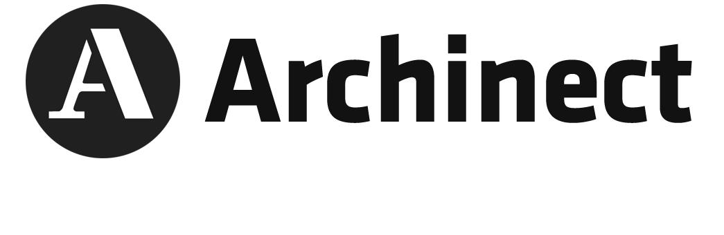 archinect_logo_h