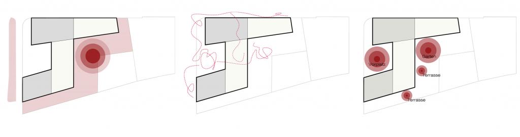 104_18_Diagramme